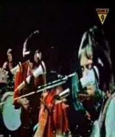 Player - Baby Come Back - 8.5 million hits on YouTube..