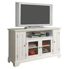 napl entertain, naples, style napl, white, entertain credenza, tvs, tv stands, live room, homes