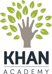 "The Khan Academy has a ton of great videos, over 3000 of them in fact. We have been lurking in the math area, but there are lots more. Just click ""watch"" to see a huge list! education-homeschool"