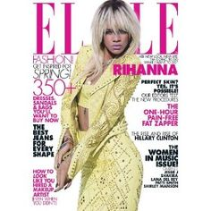 Elle (1-year auto-renewal).  List Price: $50.88  Sale Price: $5.00  More Detail: http://www.giftsidea.us/item.php?id=b002pxvzww