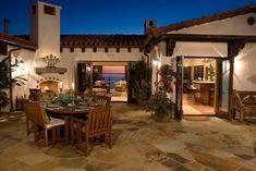 Mediterranean Home home design Design Ideas, Pictures, Remodel and Decor