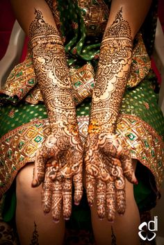 india henna, hand, mehndi design, beauti mehndi, henna sleeve tattoo, art, hennas, henna mehndi, henna tattoo