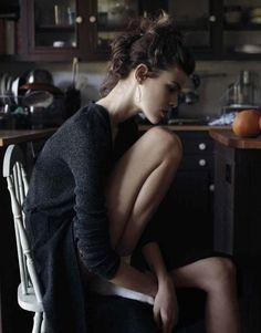 Image Via: Her Tea Leaves
