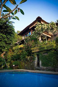 =:Bali #Indonesia