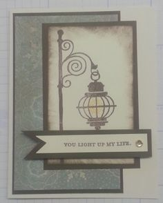 Terry Ann Diack --It's my Garage--I Can Craft In It!: November SOTM Blog Hop #Frosted