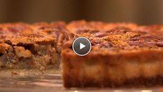 Pecan Pie! Jammm