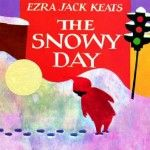 """The Snowy Day  Goals/objectives:  • Early 2-word combinations  • Simple sequencing  • Early inferencing  • """"s""""-blends  • """"wh"""" questions  Repinned by SOS Inc. Resources.  Follow all our boards at http://pinterest.com/sostherapy  for therapy resources."""