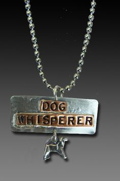 Dog Whisperer dogs, shops, d4product, special4, dog whisperer