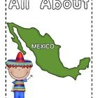 This is a simple reader that you can read to your class to integrate Cinco de Mayo!  Please enjoy!...