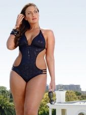 swimsuit, real women, curvy girls, lydia fixel, swimming suits, beauty, bathing beauties, bikini, curvi girl
