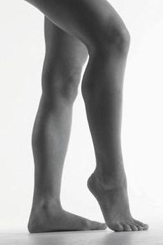 Knee Strengthening Exercises for Osteoarthritis