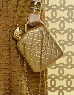 chanel bags, purs, novelti bag, resort 2015, the bag 2015, chanel 2015 bags, chanel resort