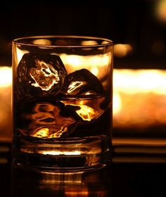 How Much Do You Love Your Whisky? Private Whisky Club Opens In NY