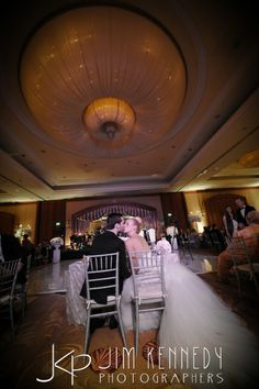 Reynolds & Lukas Wedding   Balboa Bay Resort   Jim Kennedy Photography