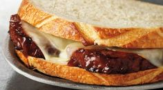 bbq meatloafyum, food, barbecu meatloaf, grill bbq, beef recip, meat loaf, weber grill, grills, cold weather