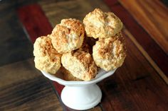 Pumpkin Cream Puff and TRANS FAT FACTS | Maria's Nutritious and Delicious Journal