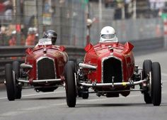 <3 classic car, car vintag, vintag race