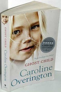 I am still haunted by this book- it has certainly stayed with me - sales