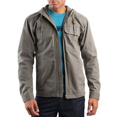 MEC Arrivo Jacket (Men's) - Mountain Equipment Co-op. Free Shipping Available