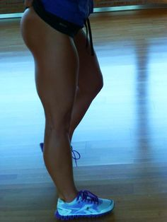Great legs‼️ ⭐️❤️⭐️ #fitness #motivation #workout ❤️www.LHDC.com❤️