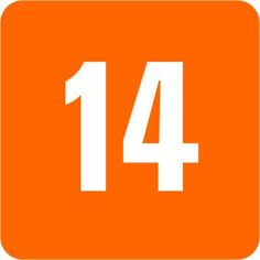14 DAYS 'TIL JANUARY 1ST!  Do some advance planning - Don't wait until NYE to think about this year resolution!
