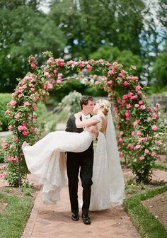 Biltmore Wedding | Biltmore Wedding Photographer | Asheville Wedding Photographer | Biltmore Estate Wedding | Asheville Wedding | Biltmore Inn Wedding
