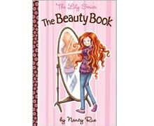 I love this book, I think this is the perfect book for a pre-teen girl.