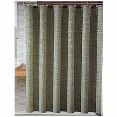 Big Lots Curtain Rods TJ Maxx Shower Curtains