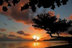 beaches, bobs, dream, sunset, sunris, at the beach, usa travel, hawaii, best places to visit in usa