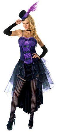 Patrons de costumes | eBay - Produits électroniques