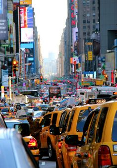 pinterest.com/fra411 #NYC - #NEW YORK CITY