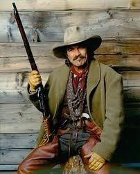 Tom Selleck Westerns hunk, entertainmentinterest peopl, movi star, tom selleck, quigley, western, actor, favorit cowboy, man