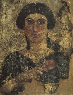 ΦΑΓΙΟΥΜ