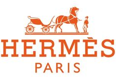 Google Image Result for http://fashionablyjust.com/wp-content/uploads/2011/03/Hermes-Logo.jpg