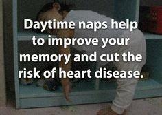 Always take naps - #Nap, #Naps