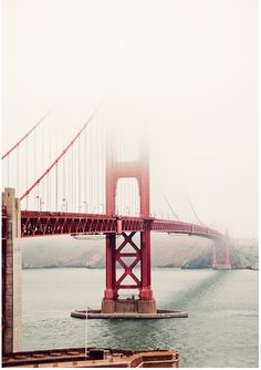 San Fransisco, California.