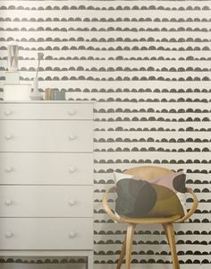 Ferm Living - Danish design for the home | Squirrelly Minds