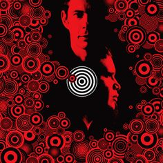 Thievery Corporation - 2005 - The Cosmic Game