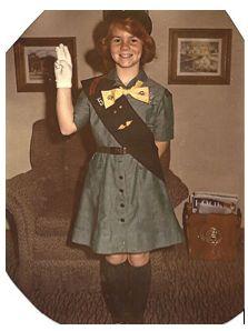 badges, god, blast, 70s childhood, 1970s girl