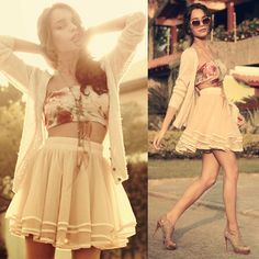 All is full of love . (by Alana Ruas) http://lookbook.nu/look/3357809-All-is-full-of-love