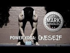 Yoga Video: Power Yoga: 75 min