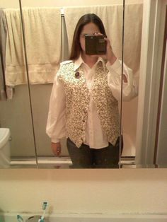 Sarah's VestLabyrinth CostumeFaeryspell by faeryspellcreations, $85.00     I need this!!!