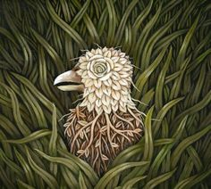 Amazing Fine Arts by Kathleen Lolley