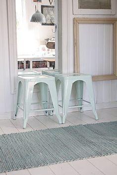 <3 great stools