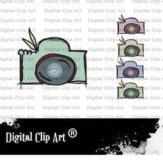clip art