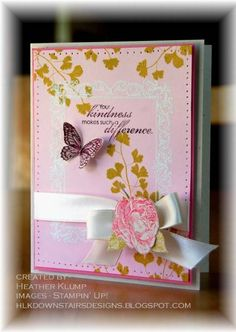 CC389 (hk) by tankgrl - Cards and Paper Crafts at Splitcoaststampers