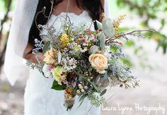 bride bouquet #wedding #bride #bouquet #flowers
