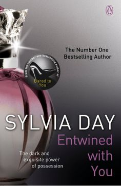 50 books like 50 Shades Of Grey: Entwined with You