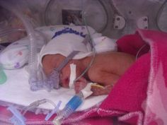 """Using the Internet To Heal From a NICU Stay by Elaine Jones - A Story about the creation of www.babieswithnec.com - """"When Caitlyn passed away at twelve-days-old our world shattered. Lost, alone, angry, broken and a feeling of being hollow was all I felt... However it wasn't too long before I believed it was Caitlyn's wish for us to create our website – a place to share our story and help others by doing so."""""""