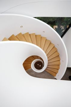 Hewlett Street House / MPR Design Group
